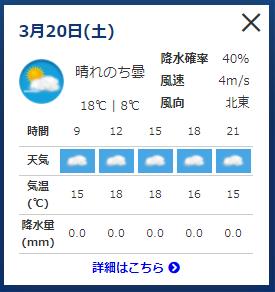 20210320天気.png