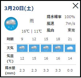 20の天気.png