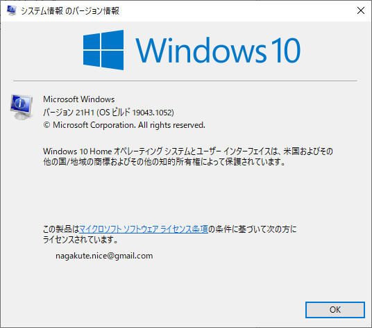 windows10_21h-1.png
